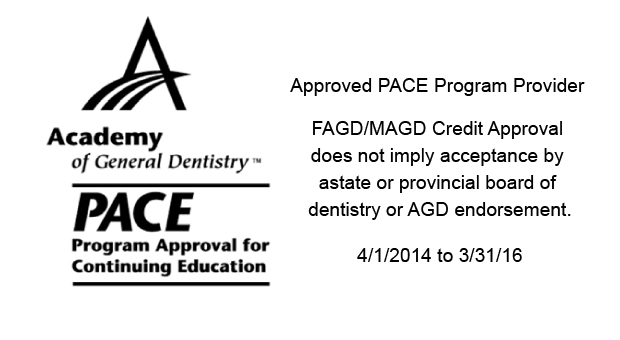 Pace Logo New for Website