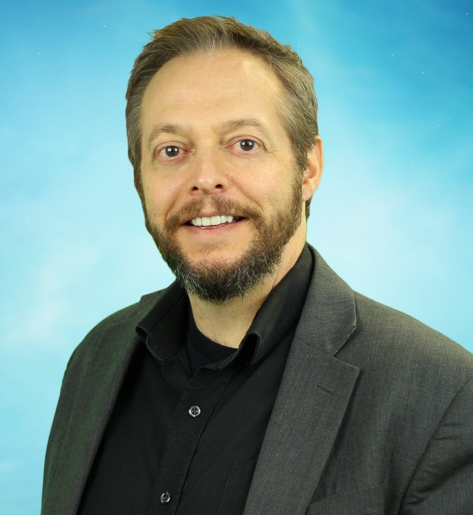 Chris Menkhaus