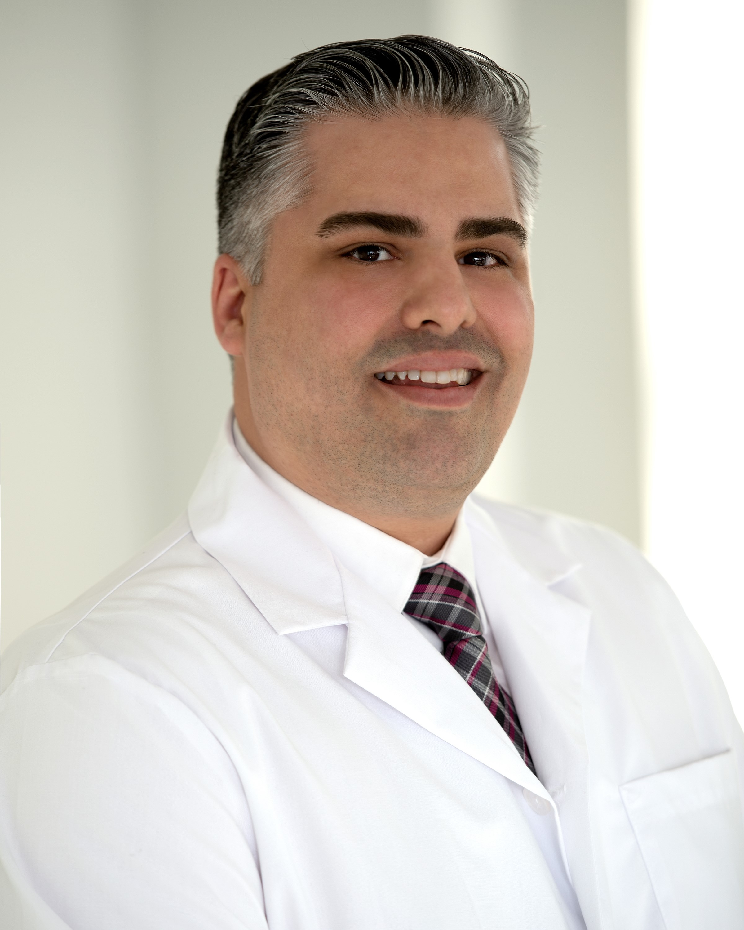 Robert Bongiorno, DDS