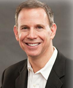 Bruce Smoler - Key Speakers at MGE Seminars - MGE: Management Experts