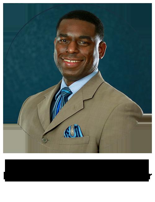 David Muhammad Practical Application Supervisor MGE