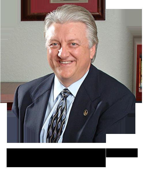 Greg Winteregg Vice President MGE